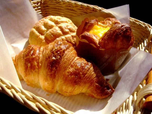 こだわりの美味しいパン屋さん7店【浜松市中区編】