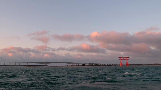 浜名湖のうなぎ