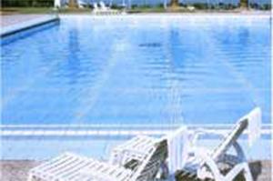 pool_photo01