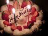 浜松でデコレーションケーキを作ってくれるお店