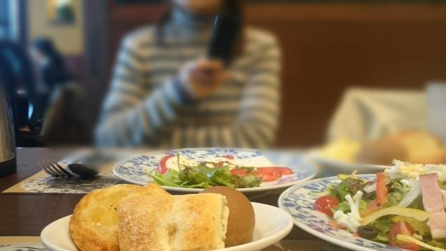 浜松でママ友(幼児も一緒)ランチ会で使えそうな個室があるお店10選