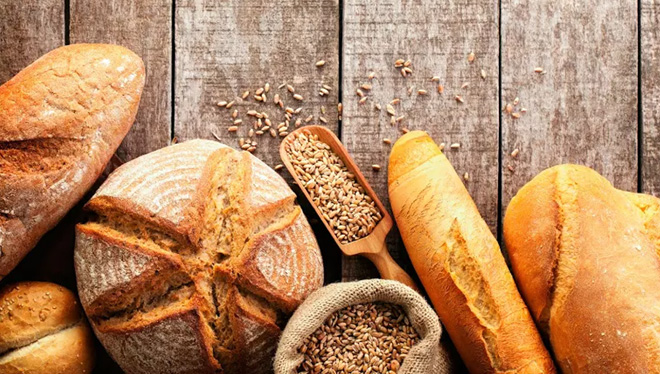 パン好き必見!押さえておくべきパン屋さん18選 in 浜松