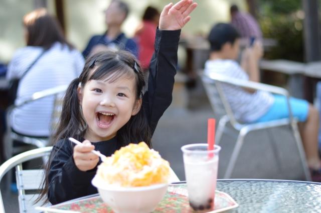 今年も絶対、絶対に食べたいっ♪人気の美味しいかき氷屋さん20店 2016年版