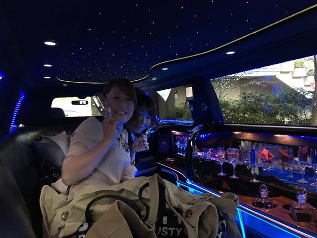 limujin005
