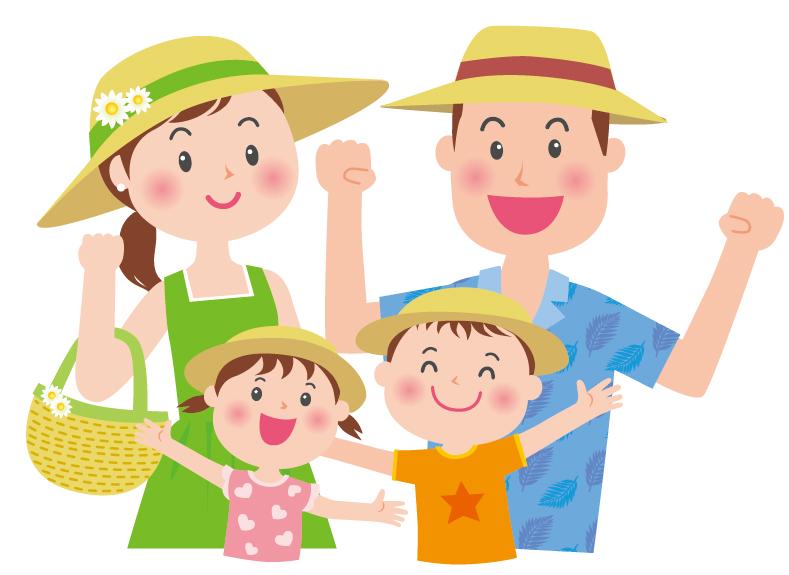 【ぷちお出かけ】子どもと楽しく遊ぶ休日のオススメチョイス 浜松市北区編①
