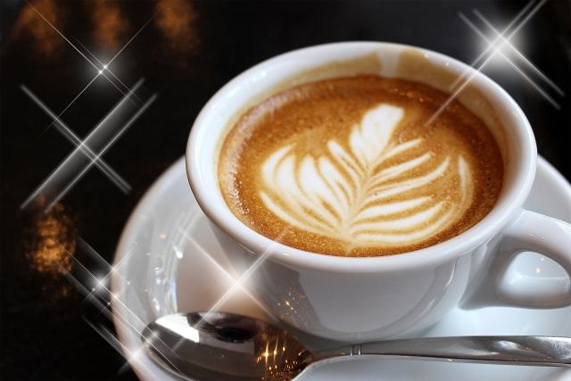 コーヒーがおいしい喫茶店・カフェ10選