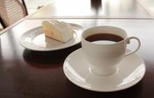 家焙煎珈琲店 香茶屋(かおりちゃや)