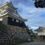 浜松歴史再発見