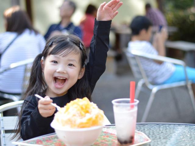 今年も絶対、絶対に食べたいっ♪人気の美味しいかき氷屋さん20店 2017年版