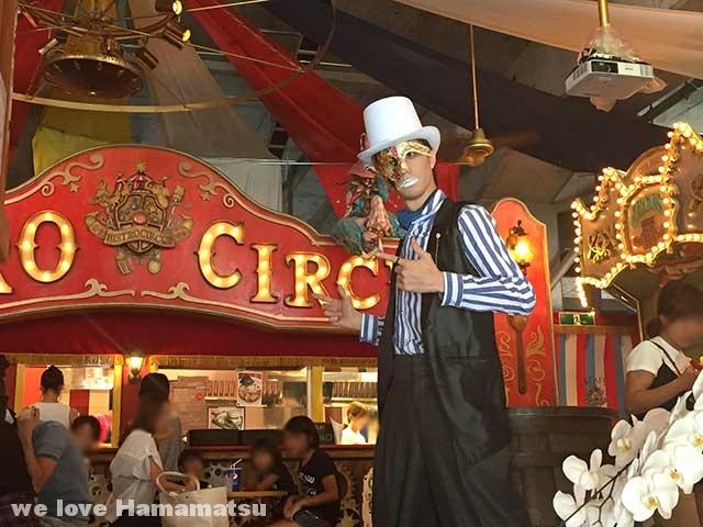 bistoro-circus3
