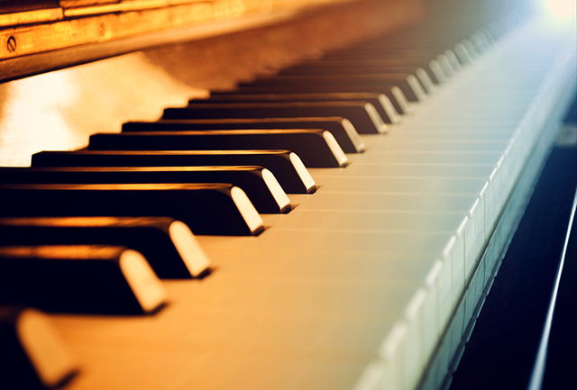 浜松でピアノ高額買取りを考える