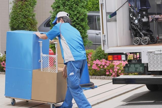 浜松で引っ越し業者を選ぶコツ