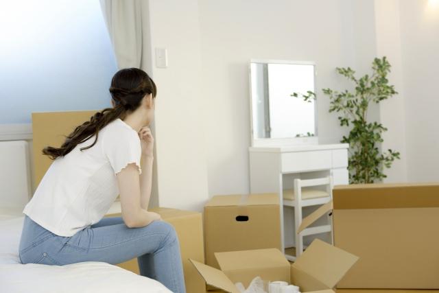 引っ越しはやることがいっぱい!「やることリスト一覧」でスムーズに完結