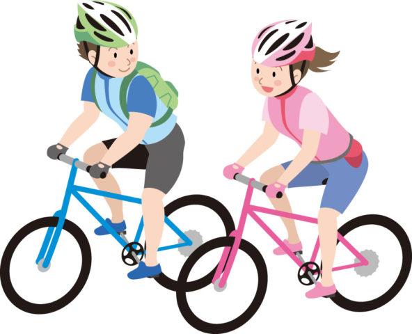 平成30年度浜松市市民スポーツ祭 自転車競技