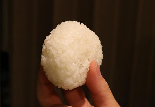 お米とお水のお店はせがわ