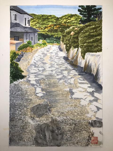 【姫街道編】地元の残したい風景5選