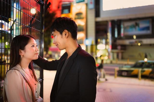 これぞ王道!食事から始まる浜松街中映画デートは、このコースが完璧!