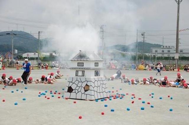 全国共通だと思ってない?それ、実は浜松の珍文化なんです!!