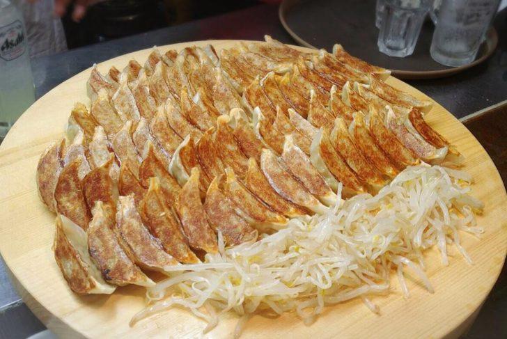 【厳選!】美味しい浜松餃子が食べられる浜松のお店13選