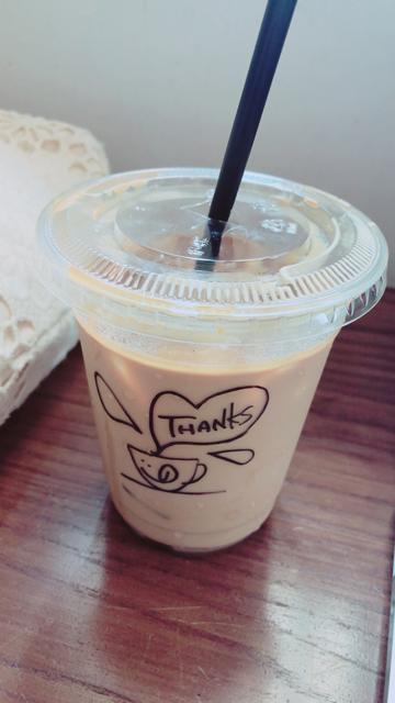 ウィルコーヒー