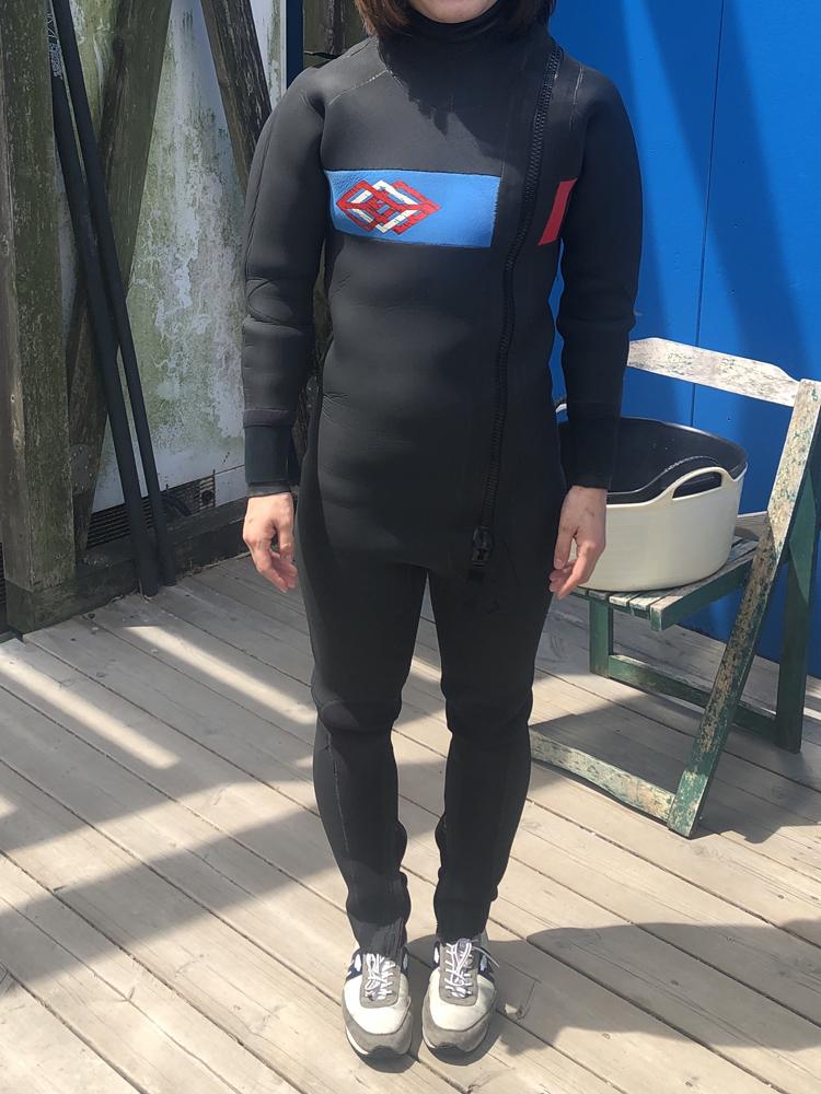 WIND VILLAGE ウインドサーフィンスクール