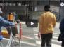 浜松の信号機の音楽は「富士山」